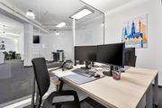 Virtuelles Büro ab 79 90EUR