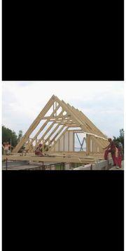 Dachdecker für deine Dach