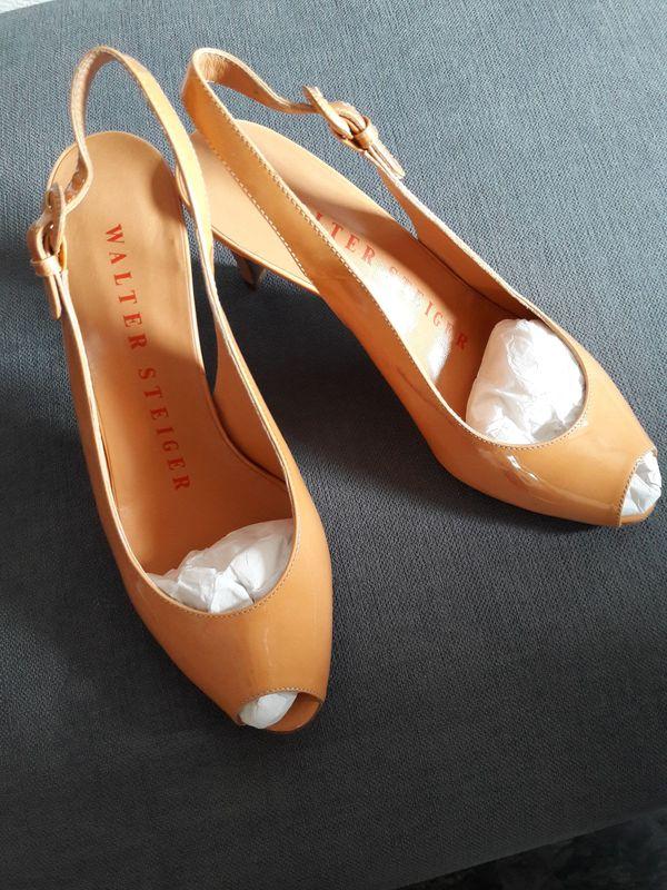 Damen Schuhe Größe 38 39