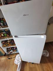Kühlschrank mit Gefrierfach von Bomann