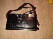 Revue 550 AF Kamera inkl