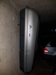 Dachbox Atera