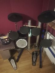 roland drums set
