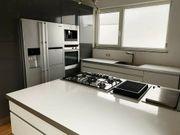 Ikea Faktum KÜCHE Exklusive Ausstattung -