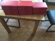 Knaurs Lexikon in 20 Bände