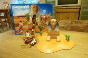 Playmobil 4242 Sphinx