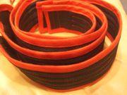 Reifenwärmer 1 8