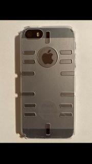 iPhone 5 S 32GB mit