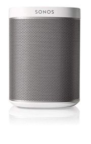 Sonos Play 1 WLAN Lautsprecher