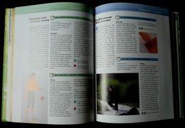 ADAC Gesundheitsbuch Täglich 15 Minuten: Kleinanzeigen aus Niederfischbach - Rubrik Fach- und Sachliteratur