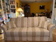 couch garnitur von schröno