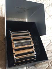 Original Calvin Klein Uhr