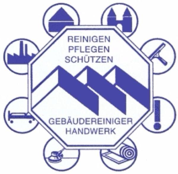 Kindergarten Harburg