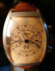 Franck Muller Casablanca 8880 C