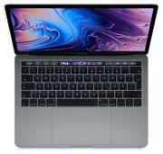 Apple MacBook Pro 13 oder