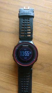 Garmin forerunner 225 GPS