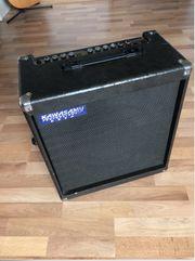 Verstärker Amp Amplifier Kawasamy