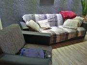 Schlaf Sofa