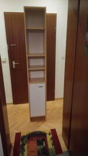 Badezimmer-Schrank zu verschenken