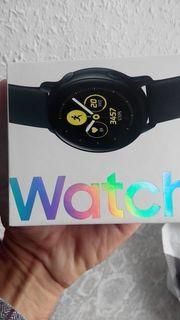 Top NEU -Samsung Galaxy WatchActive