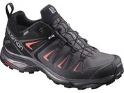 SALOMON Damen Wanderschuhe Ellipse 2