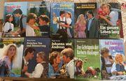 Die schönsten Hans Ernst Bücher