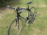 Hai-Bike Rennrad Speedbike 28 TOP