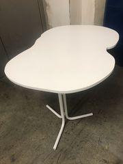 Einmaliger Tisch Verkaufe ausgefallenes Unikat