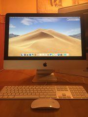 iMac 21 5 Zoll