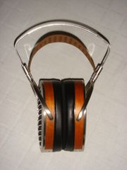 Hifiman HE1000 Kopfhörer Headphone Hifi-Man