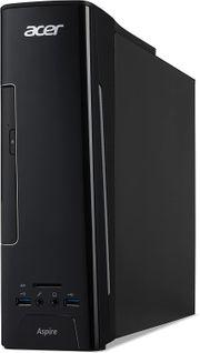Acer Aspire XC-780 Desktop PC