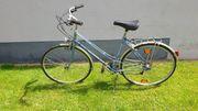 leichtes Damenrad Kotter 28