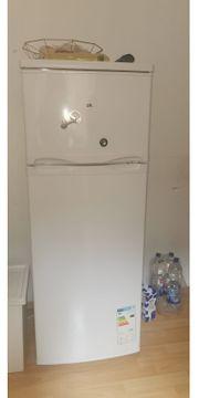 OK Kühlschrank zu verkaufen