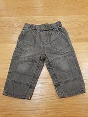 MEXX Jeans used look Größe