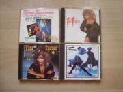 Musik CD Tina Turner