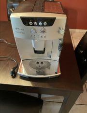 Delonghi Magnifica kafeevollautomat