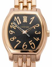 Chopard Prince Of Wales 15