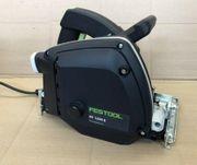Festool Plattenfräse PF 1200 E-Plus
