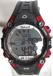 Armbanduhr Herren Sportuhr NEU 10