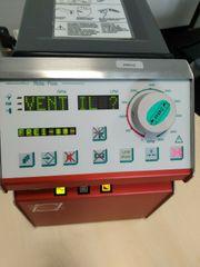 em-tec Rotaflow Console Zentrifugalpumpe Maquet