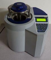 Sirona DAC Universal Instrumentenhygiene für