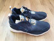 Reebok Damen Schuhe Größe 40