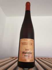 Weingut Keller - Morstein Riesling GG