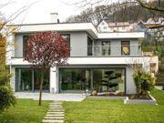Einfamilienhaus in Götzis Altach zum