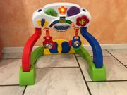 Chicco 654m Duo Activity Center