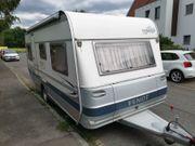 Fendt Saphir 490 TK 1