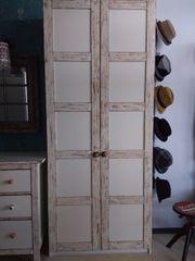 Ikea Bergsbo Türen für Pax