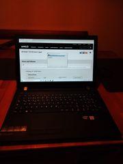 Lenovo V510 FHD IPS i3