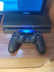 Playstation 4 2Spiele