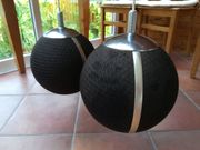 Lautsprecher kugelförmig